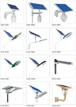 太阳能系列-56