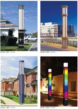 景观灯系列-110