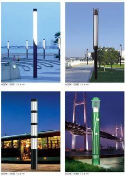 景观灯系列-123